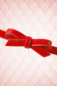 Dancing Days by Banned Red Bow Belt 230 20 22239 20160620 0013W