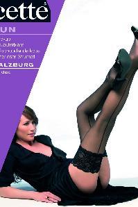 349-12_Fun_Salzburg