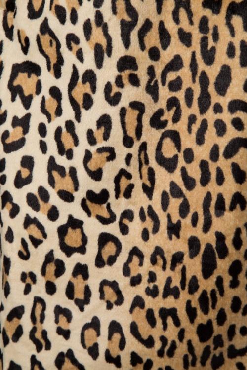 7896ea950ca7 King Louie Betty Coat in Leopard 152 58 21348 20170810 0006