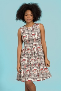 Emily and Fin Lucy Dress 102 57 21573 20170817 01