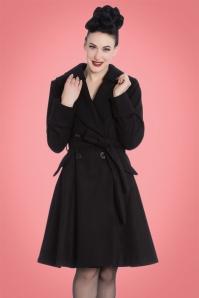 Bunny Olga Coat 152 20 22322 20170809 01