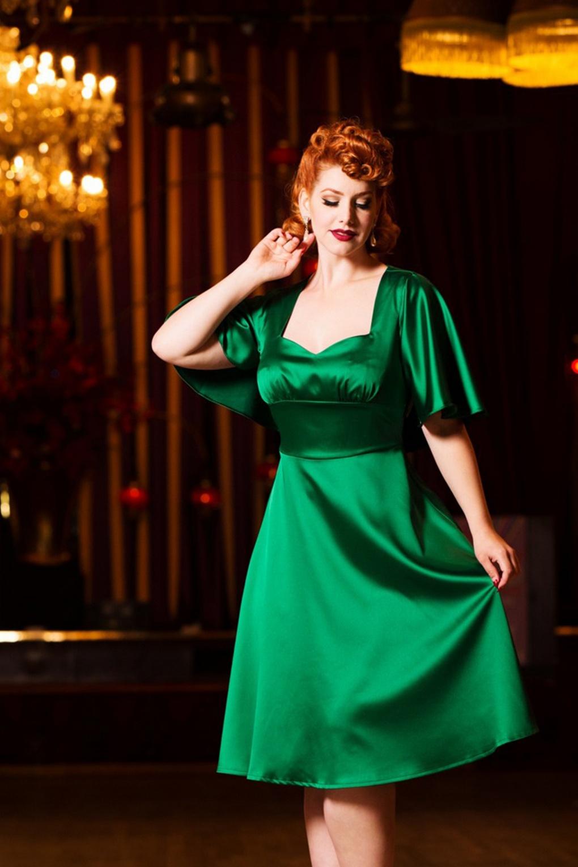 30s dresses uk cheap