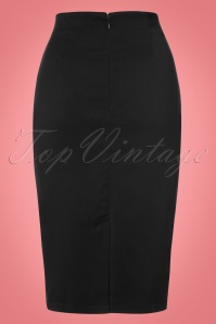 Banned Paula Pencil Skirt 120 20 22368 20170828 0008W