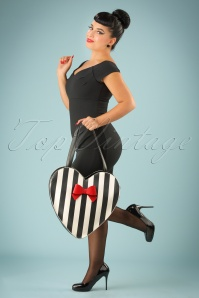Lola Ramona Heartshaped Hope Handbag 212 14 21016 20170816 0058w
