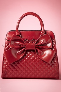 Vixen Red Bow Bag 212 20 19941 20170908 0003w