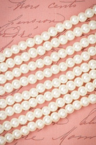 Darling Divine Pearl Necklace 300 51 22207 21062017 002