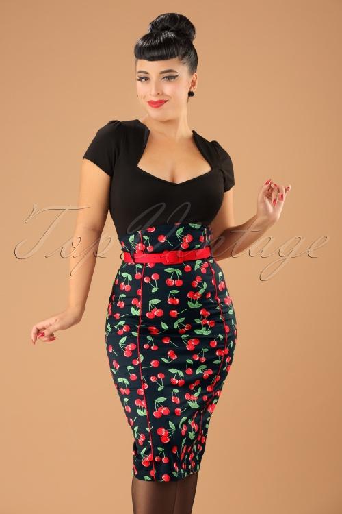 Bunny Cherry Pop Pin up Skirt 120 14 14675 20150319 1