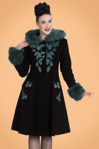 Bunny Sherwood Black Teal Coat 152 10 22630 20170912 1