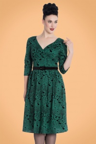 Bunny 50s Sherwood Forest Dress 102 27 22594 20170912 1
