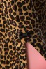 Dancing Days by Banned Freshwater Leopard top 113 58 22393 20170912 0005W