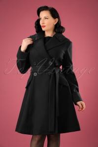 Bunny Olga Coat 152 20 22322 20170809 0014W