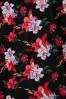 Bunny Liliana 50s Floral Skirt 122 14 22618 20170912 0010