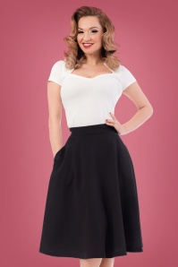 Steady Clothing High Trills Skirt 120 10 22506 20170912 0008