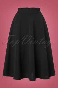 Steady Clothing High Trills Skirt 120 10 22506 20170912 0005w