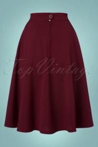 Steady Clothing High Trills Skirt 122 20 22902 20170912 0007w