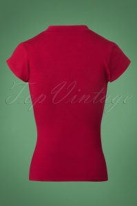 TopVintage Boutique Collection Fitted Top 110 20 22461 20170913 0008W