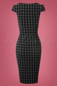 Fever Pencil Dress 100 39 22175 20170913 0007W