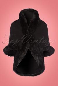 Vixen Annie Faux Fur 142 10 22059 20170918 0002W