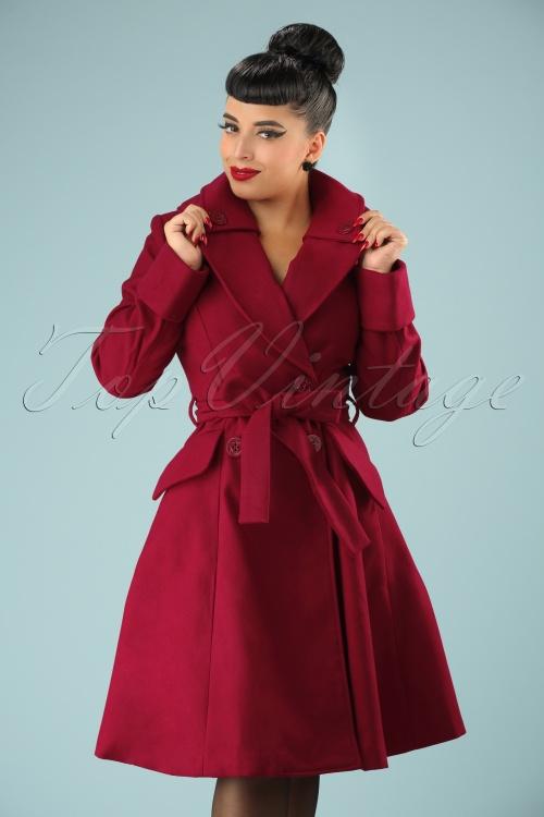 Bunny Olga Coat 152 20 22634 20170809 1