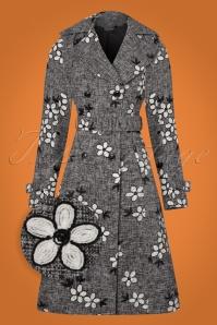 Vixen 60s Marjorie Grey Coat 152 19 22066 20170918 0002wv