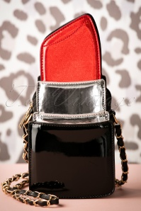 Collectif Clothing Lipstick Bag 212 20 21627 07062017 002