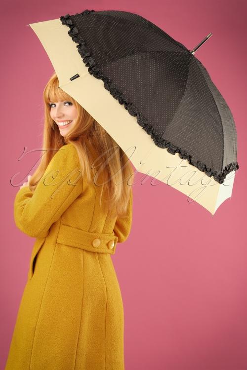 So Rainy seduction umbrealla 270 10 22156modelW