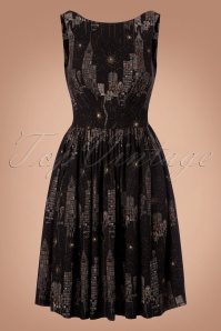 Emily and Fin Abigail Dress 102 14 21576 20170921 0002w