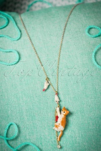 N2 Kitten Necklace 300 21 22573 12092017 014W