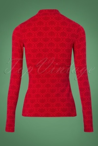 Blutsgeschwister Miraculous Red Top 113 27 21669 20170922 0008W