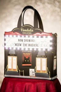 Vendula Cinema Bag 212 14 22163 21092017 029W