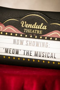 Vendula Cinema Meow Wallet 220 14 22165 21092017 019