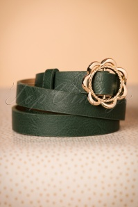 Vixen Decorativ Green Belt 230 40 23057 26092017 005W
