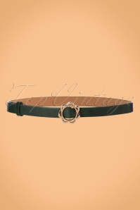 Vixen Decorativ Green Belt 230 40 23057 26092017 003W