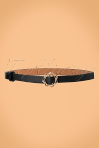 Vixen Decorativ Black Belt 230 10 23059 26092017 002W