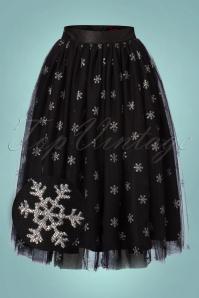 Bunny Snowstar Skirt 122 14 22617 20170928 0006wv