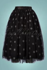 Bunny Snowstar Skirt 122 14 22617 20170928 0014w