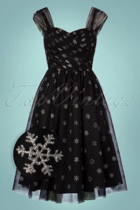 Bunny Snowstar Dress 102 14 22607 20170928 0004wv