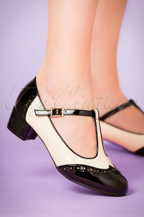 Lulu Hun Shoes Uk