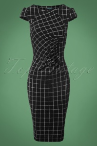 Fever Pencil Dress 100 39 22175 20170913 0003W