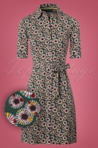 4funkyflavours Love Me Now Dress 100 49 22636 20170914 0003W1