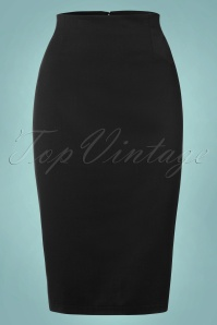 Banned Paula Pencil Skirt 120 20 22368 20170828 0003W