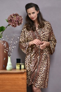 King Louie Kimono Brunette Jaguar 189 58 21435 20171011 0014