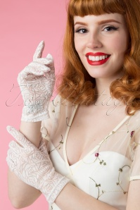 Juliette Romance Romantic White Gloves 250 59 23832 24012015 003