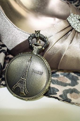 Parisklok1