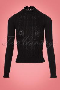 Bight and Beautiful Kat Knitted Top 113 10 21684 20170606 0009W