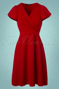 Vintage Chic Waterfall Dress 102 20 22480 20170915 0002 RecoveredW
