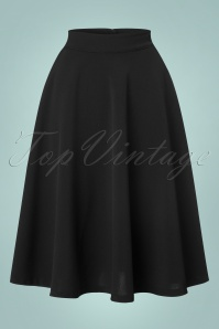 Steady Clothing High Trills Skirt 120 10 22506 20170912 0005w