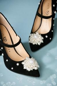 Katy Perry Shoes The Sadiee Pump 402 10 23831 17102017 010b