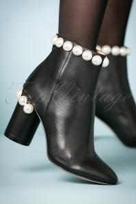 Katy Perry Shoes The Opearl Bottie Black 441 10 23830 model 18102017 004W