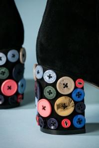 Katy Perry Shoes The Saari Boots Black 440 10 23829 17102017 006